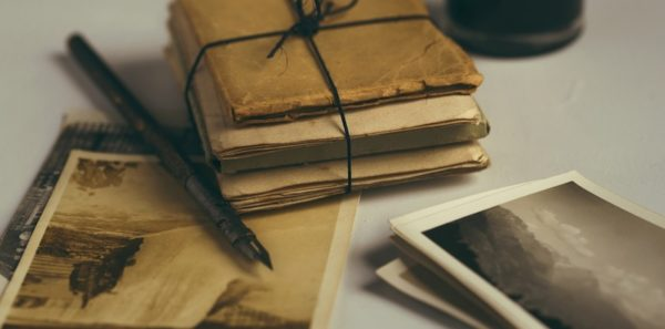 Books & stationary - How to support people with illness