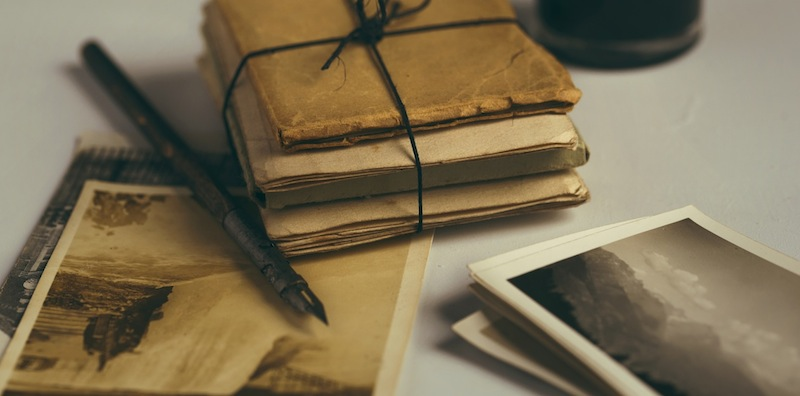 Books & stationary – How to support people with illness